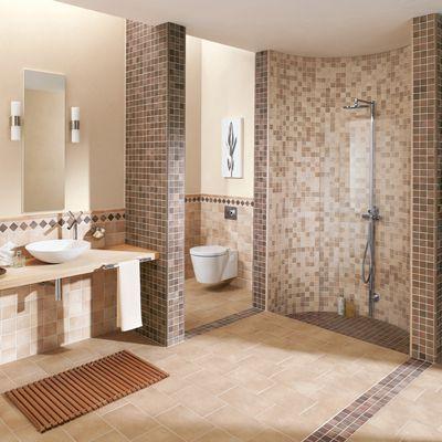 Möchten Sie Ihr Wohnzimmer Oder Das Bad Ganz Neu Gestalten Und  Ausdrucksstarke Effekte Erzielen?